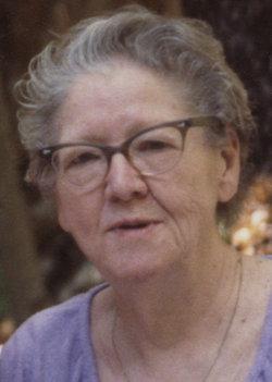 Lois Savilla Dorey
