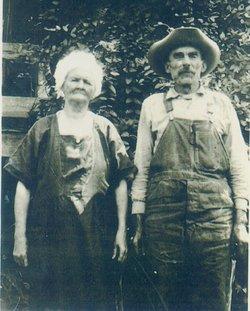 Margaret Catherine Betty <i>Dwier</i> Hogan