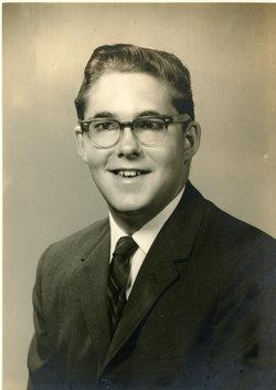 Christopher Howard Kippy Conway