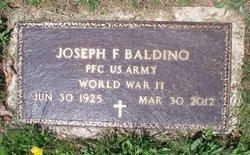 Joseph F. Baldino