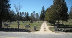 Milton Mills Cemetery