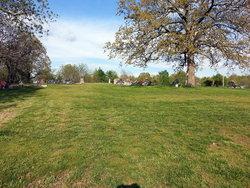 Oldfield Cemetery
