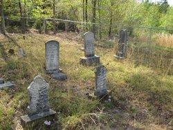 Irvin Cemetery