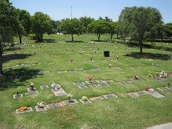 Dade South Memorial Park