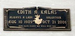 Edith Kalas