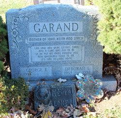 Deborah L. Garand