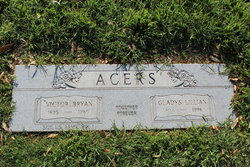 Victor Bryan Acers
