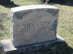 A. Cecelia Shannon