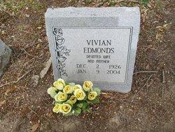 Vivian Edmonds