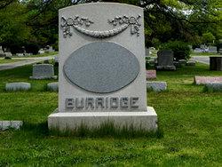 Eleazer Burridge, Jr