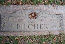 Erma Lee <i>Short</i> Pilcher