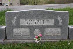 Ella M Bobbitt