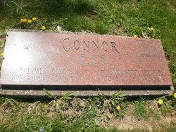 Elizabeth Irene <i>Altman</i> Connor