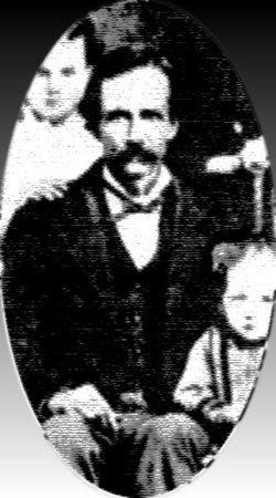 George W. Bullion