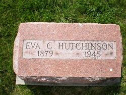 Eva C. Hutchison