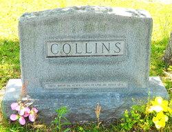 Maxie Carlton Collins