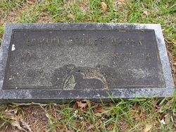 Edward Dudley Hanna
