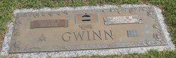 Annie Mae <i>Wilder</i> Gwinn