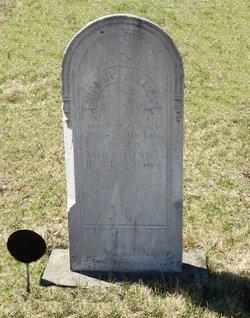 Josiah P. Black