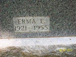Erma E <i>Lunte</i> Naunheim
