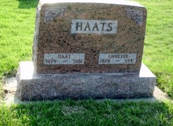 Haat Haats