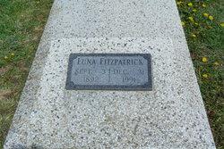 Luna A <i>Stanturf</i> Fitzpatrick