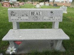 Carol J <i>Ingram</i> Beal