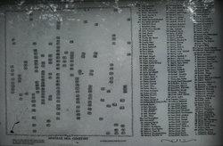 Newfane Hill Cemetery