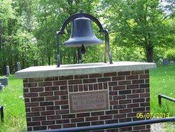 Mahalasville Cemetery