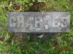 Charles Potwine