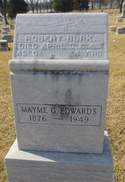 Robert Burk