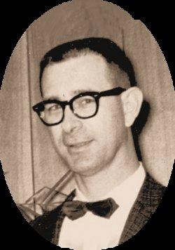 Raymond A Ray Anhaiser, Jr