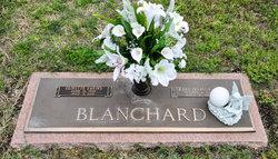 Olivette <i>Eakins</i> Blanchard