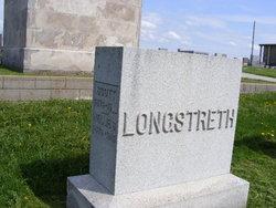 Scott Longstreth