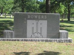 Ralph Bowers