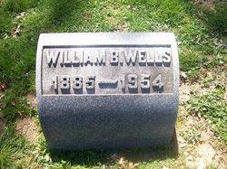 William Bard Wells