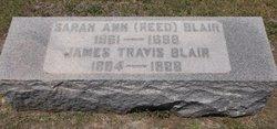 James Travis Blair