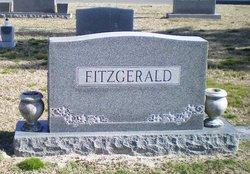Clifford C. Fitzgerald