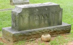 George Henry Lynn