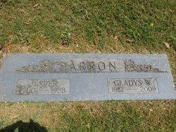 Jasper Barron