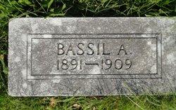 Bassil A Dawson