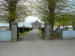 Foulkstown Roman Catholic Cemetery