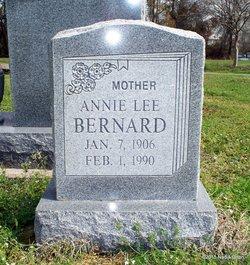 Annie Bernard