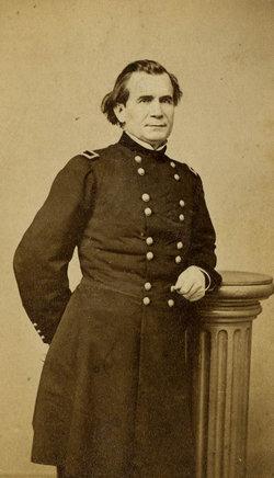 James Totten