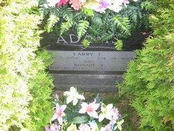 Bonnie R. <i>Wilkins</i> Adams