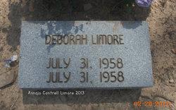 Deborah Ann Limore