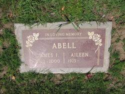 James I. Abell