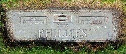 Jack C. Phillips