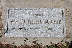 Arnold Nielsen Bodtker