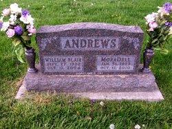 MoraDell <i>Ledgerwood</i> Andrews